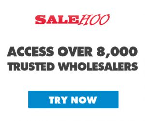 Access Over 8000 Trusted Wholesalers
