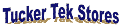 Tucker Tek Store - SEO Related Products
